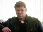 Sean Bean to face Frankenstein's monster in ITV Encore original series