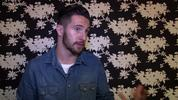 Emmerdale's Michael Parr: 'Emma Barton arrival is exciting'