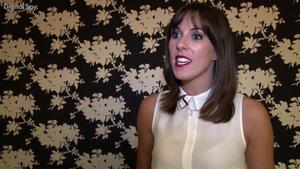 Emmerdale's Verity Rushworth: 'Donna's exit is completely shocking'