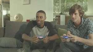 PlayStation TV gamescom video