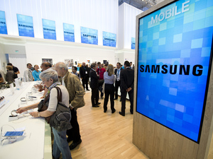 IFA 2014: Digital Spy rounds up what to expect from the Berlin show.