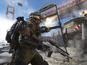 CoD: Advanced Warfare skipping Wii U