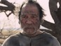 Tommy Lee Jones in The Homesman trailer