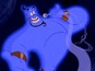 Disney airing Aladdin for Robin Williams