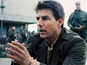 Tom Cruise wants Edge of Tomorrow 2