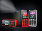 Microsoft announces £15 Nokia 130 phone