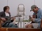 See William H Macy's Rudderless trailer