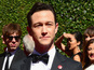 Joseph Gordon-Levitt is a dad
