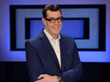 Richard Osman admits you can never tell how a TV show is going to perform.