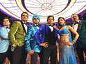 Bollycine is championing Indian cinema in France.