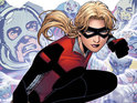 Director Peyton Reed says that the daughter of Paul Rudd's Scott Lang will star.