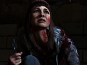 Romance and death are in the air in the latest Until Dawn video.