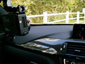 Clever iDrive upgrade brings action cameras into the car.