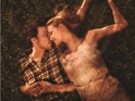 The Disappearance of Eleanor Rigby: Them combines the Him and Her films.