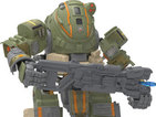 K'NEX to feature Titanfall building sets