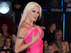 CBB 2014: Who is 'Frenchy' Morgan? 9 facts about the Double Air Bags star