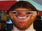 Is Aphex Twin anonymously leaking his own unreleased music?