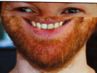 Aphex Twin holding global listening events for new album 'Syro'