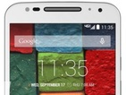 Motorola Moto X+1 photographs surface online