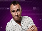 Celebrity Big Brother: Digital Spy readers want James Jordan to leave