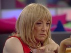 Celebrity Big Brother's Kellie Maloney: 'Frank wasn't a bad person'