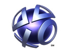 PSN back online after unexpected downtime