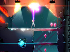 Watch us stream Velocity 2X live on Twitch this lunchtime