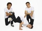 Got To Dance: Original Kidz, IMD and Kaine through to final