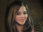 If I Stay review: Chloë Grace Moretz can't decide to stay or go