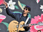 Vampire Weekend make climactic Leeds Festival return