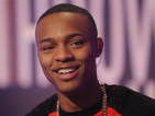 Bow Wow joins CSI: Cyber cast as computer hacker