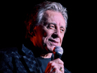 Frankie Valli to guest star as suspect on Hawaii Five-0