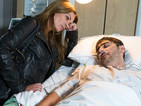 Coronation Street spoiler video: Peter's words shock Carla