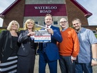 Waterloo Road to film final scenes today after ten series