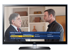 Sky adds new recommendations engine to EPG