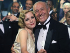 BBC Four announces new Len Goodman series and return of The Bridge
