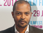 Noel Clarke: 'I have no interest in writing or directing TV'