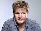 TMI, Gordon Ramsay: 'I want to go to the toilet once a day, properly'