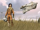 Star Wars Rebels renewed for second season by Disney