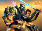 Star Wars Rebels: 5 things to know about Disney's series premiere