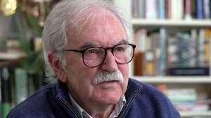 Gary Lineker, Des Lynam: History of MOTD presenters