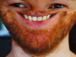 Aphex Twin SYRO picture