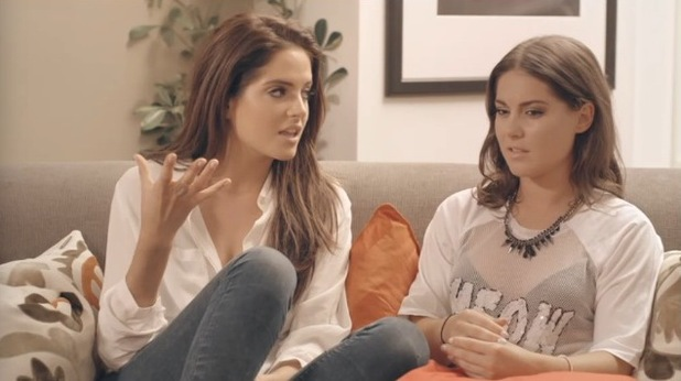 Made in Chelsea NYC - Episode 6