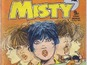 Horror comic Misty returns with reprints