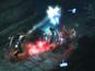 Diablo 3 gets major update on consoles