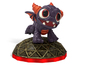 Skylanders introduces mini characters