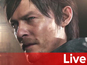Watch us play Silent Hills teaser live now