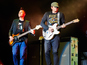 Tom DeLonge: 'I'll never dislike Mark Hoppus'