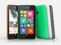 Nokia announces Lumia 530 to cost just £60