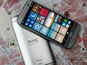 HTC One (M8) for Windows Phone confirmed